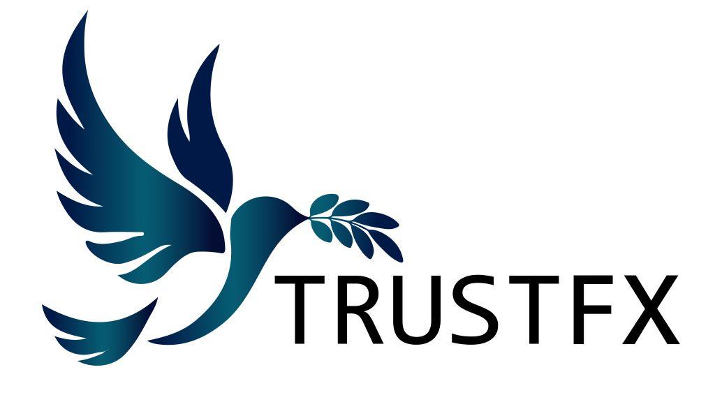 TrustFX реальные отзывы и обзор сайта