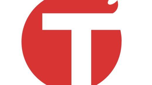 Логотип сайта tradexet.com