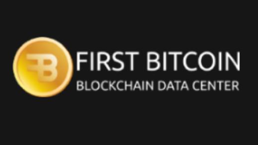 Логотип сайта 1st-bitkoin.ru