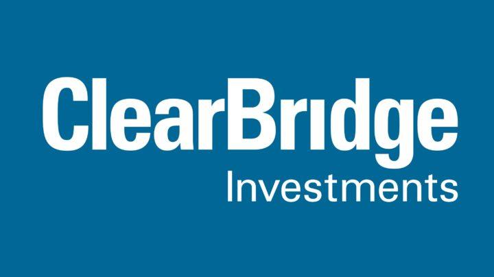 Логотип сайта clearbridge.com.ru
