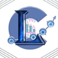 Логотип сайта legioncapital.cc