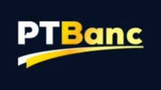 Логотип сайта ptbanc.com