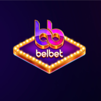 Логотип сайта belbet.by