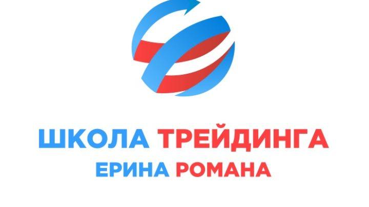 Логотип сайта scalping.pro