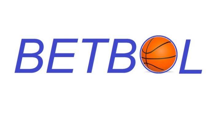Логотип Betbol.ru