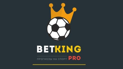 Логотип Bet Kings