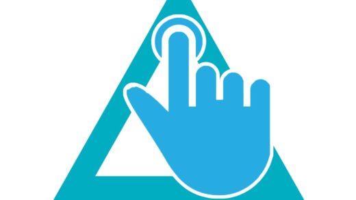 Логотип goodreturn.ru