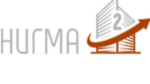 Логотип проекта Нигма 2
