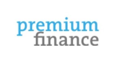 Логотип сайта premium-finance.ru