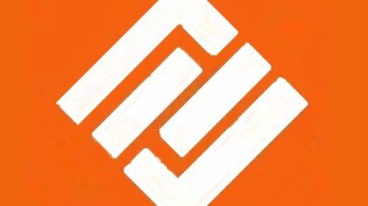 Логотип Moneyteka