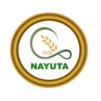 Логотип nayuta.biz