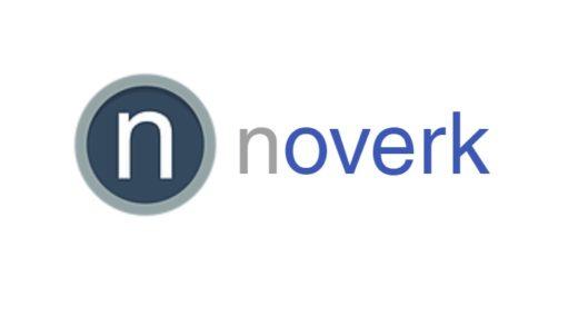 Логотип noverk.com