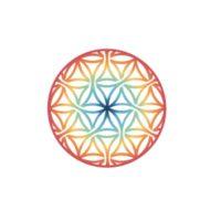Логотип РОЙ Клуб