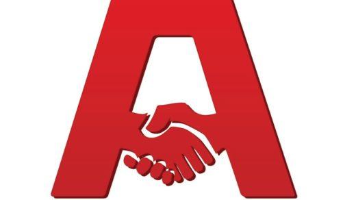 Логотип Альфа Кредит