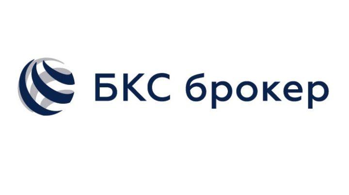 Логотип broker.ru