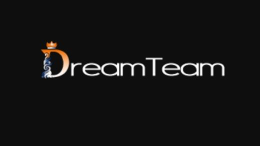 Логотип Dr-tm.com