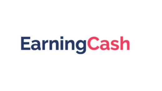 Логотип EarningCash