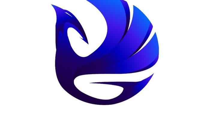 Логотип Fenix24