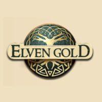 Логотип Elven Gold