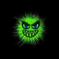 Логотип Браузерный Майнинг
