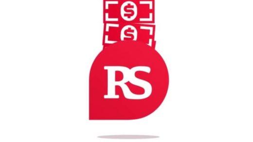 Логотип Primers