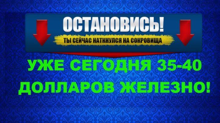 denejnaynisha.ru