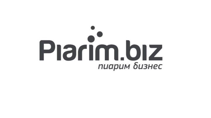 Логотип Piarim.biz