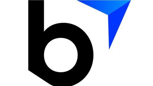 Логотип BixUp
