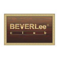 Логотип Beverlee Club