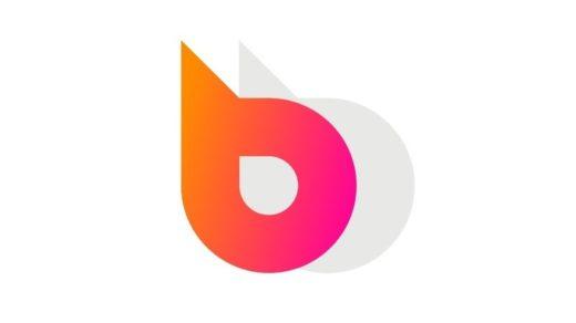 Логотип BankBord