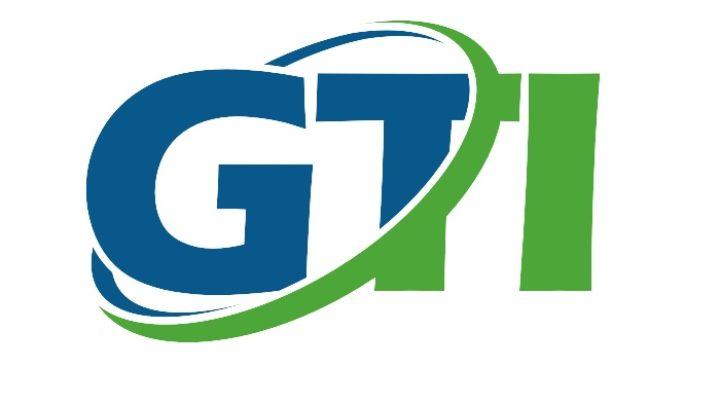 Логотип Global Trade Investing