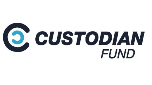 Логотип Custodian Fund