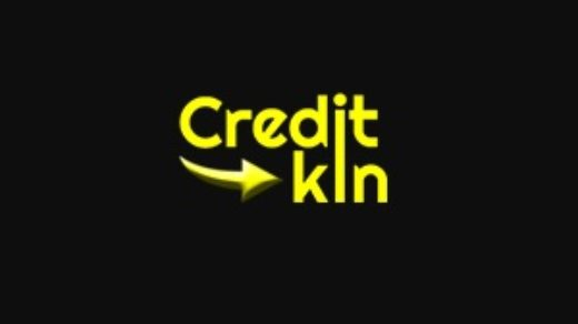 Логотип CreditKin