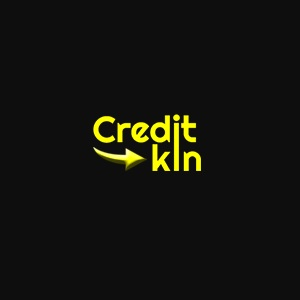 займ creditkin личный кабинет