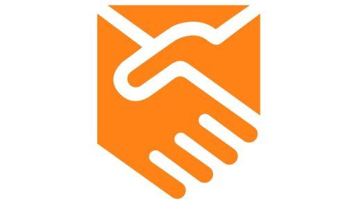 Логотип Программы Общее Дело