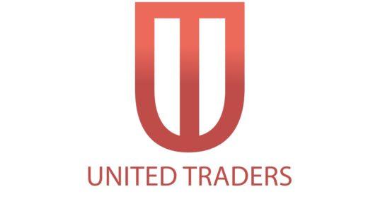 Логотип United Traders