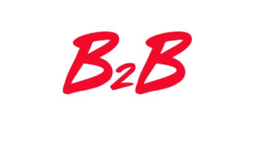 b2b jewelry логотип