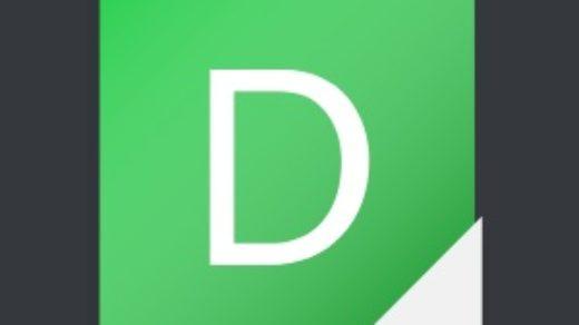 Логотип Dekocorp
