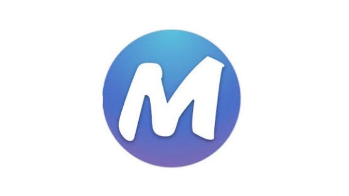 Логотип Money Browser