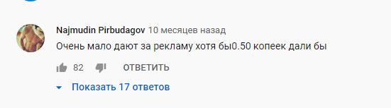 Globus Inter отзывы