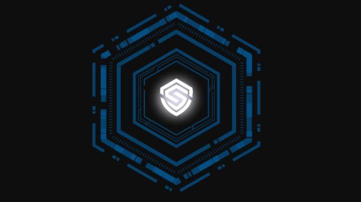 Логотип Smartex