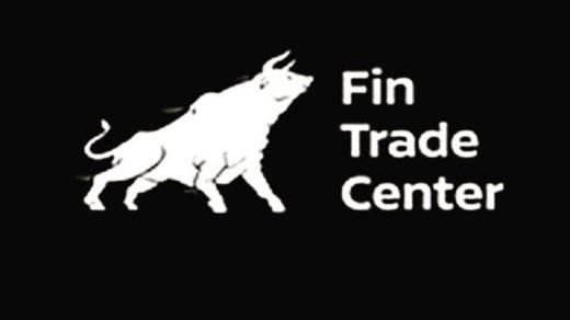 Логотип FinTradeCenter