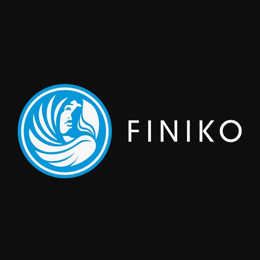 """Отзывы о """"Финико"""", описание ресурса finiko.ru, обман или нет"""