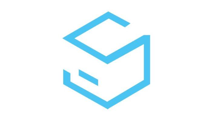 Логотип FIRE UNLOCK