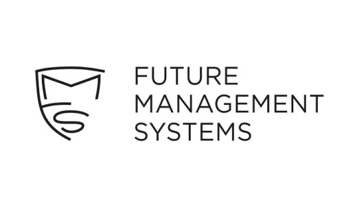 Логотип Future Management Systems