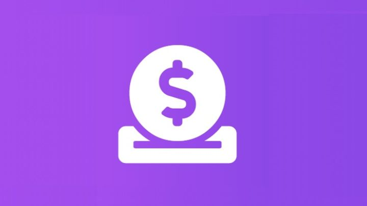Логотип Card Money