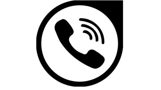 Логотип Calls Check
