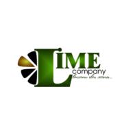 логотип Lime company