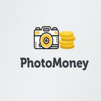 фотомани логотип