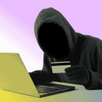 Мошенничество в интернете статья
